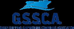GREEK SHIPPING-SHIPBROKING COMPANIES ASSOCIATION